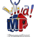 MP Promotions