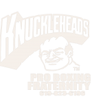 Knuckleheads Pro Boxing Fraternity