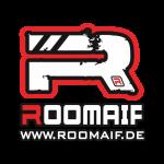 Roomaif